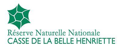 Réserve naturelle nationale de la Casse de la Belle-Henriette